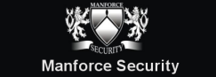 man force security
