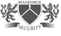 Manforce Security Ltd